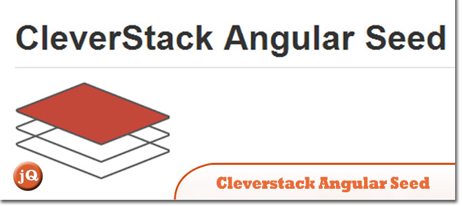 Cleverstack-Angular-Seed.jpg