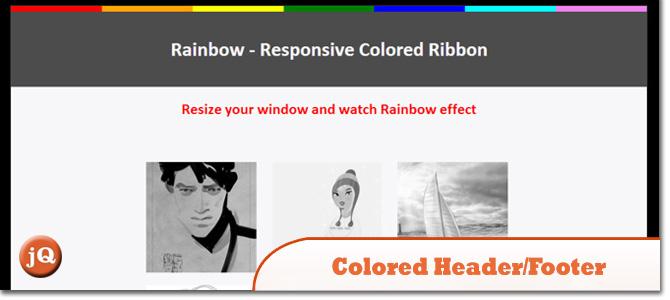 Colored-Header-Footer.jpg