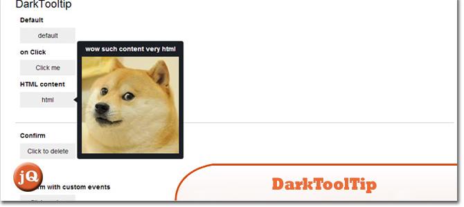 DarkToolTip.jpg