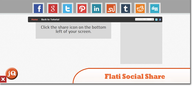 Flati-Social-Share.jpg