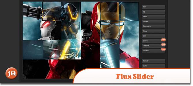 Flux-Slider.jpg