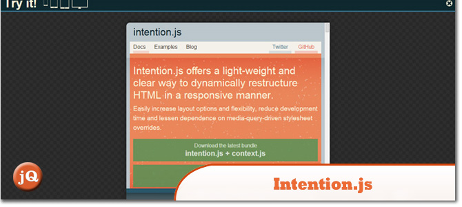 Intention-JS.jpg