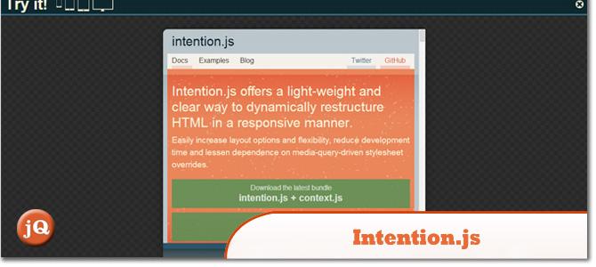 Intention-JS.jpg