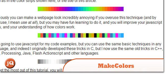 MakeColors1.jpg
