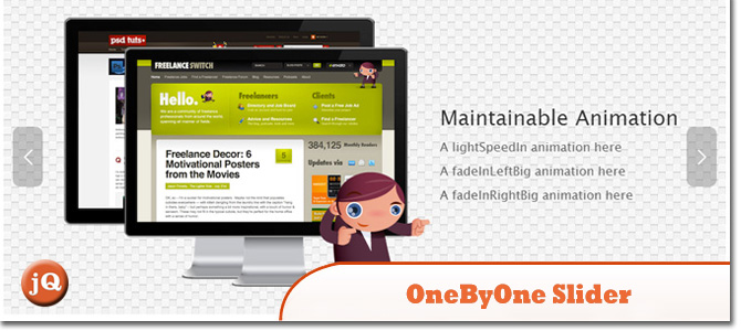 OneByOne-Slider.jpg