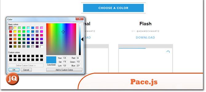 Pace-JS.jpg