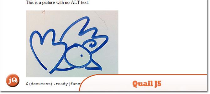 Quail-JS.jpg
