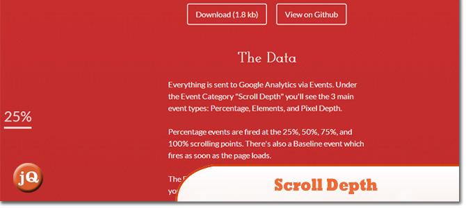 Scroll-Depth1.jpg