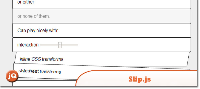Slip-JS.jpg