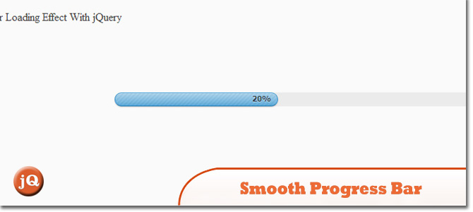 Smooth-Progress-Bar.jpg