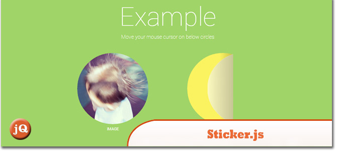Sticker-JS.jpg