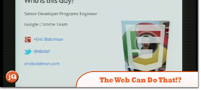 The-Web-Can-Do-That.jpg