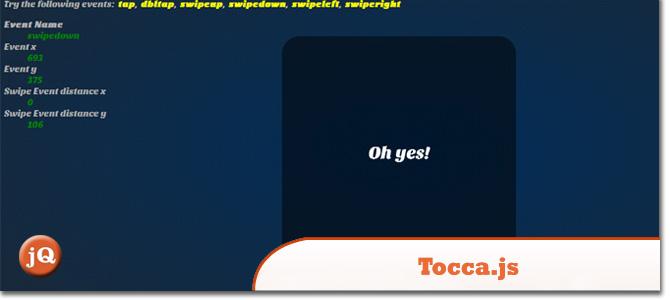 Tocca-JS.jpg