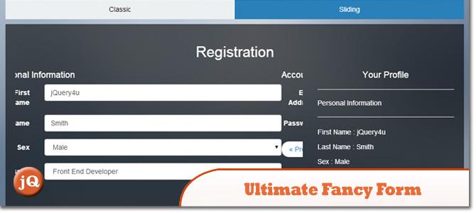 Ultimate-Fancy-Form.jpg