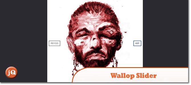Wallop-Slider.jpg