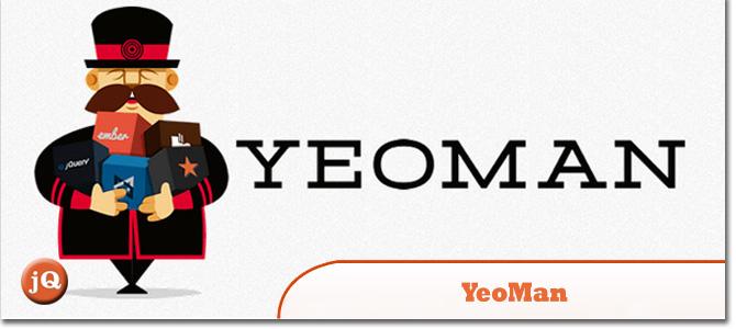YeoMan.jpg