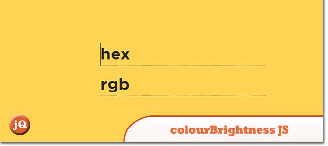 colourBrightness-JS.jpg