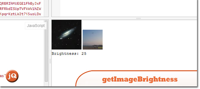 getImageBrightness.jpg