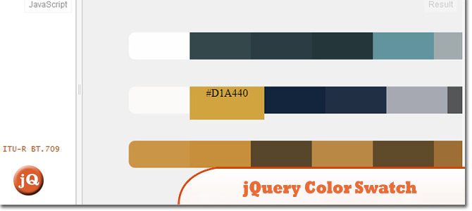 jQuery-Color-Swatch.jpg