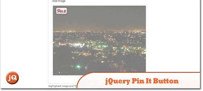 jQuery-Pin-It-Button.jpg