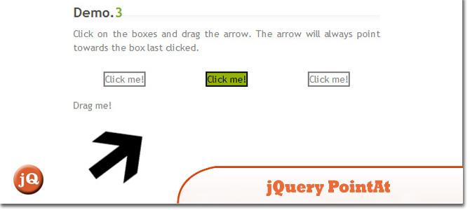 jQuery-PointAt.jpg