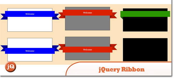 jQuery-Ribbon.jpg