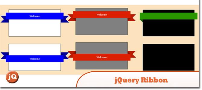 jQuery-Ribbon.jpg