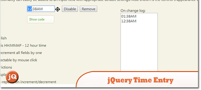 jQuery-Time-Entry.jpg