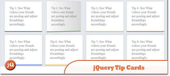 jQuery-Tip-Cards.jpg
