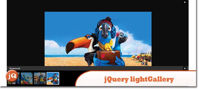 jQuery-lightGallery.jpg