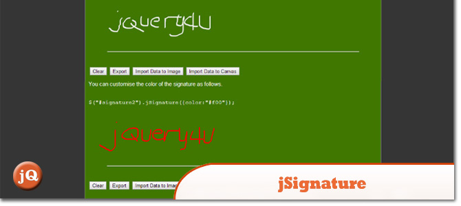 jSignature1.jpg