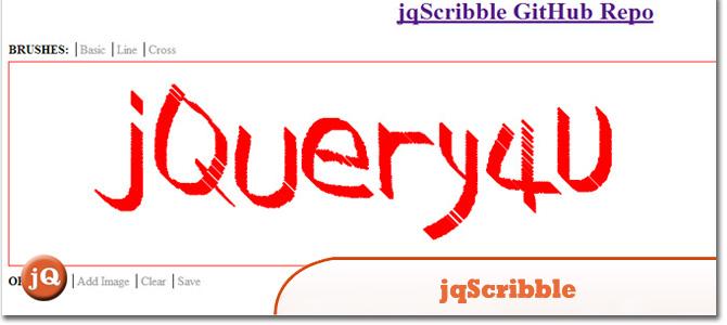 jqScribble.jpg