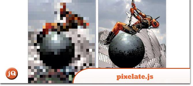pixelate-JS.jpg