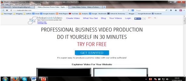professional-business-video