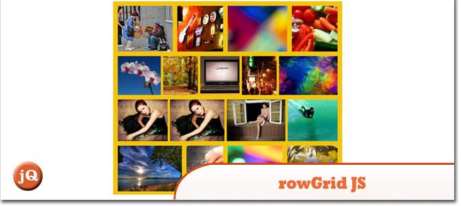 rowGrid-JS.jpg