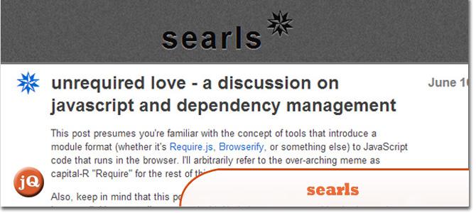 searls.jpg