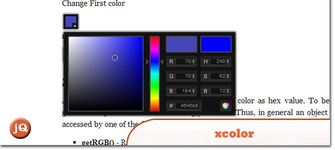 xcolor.jpg