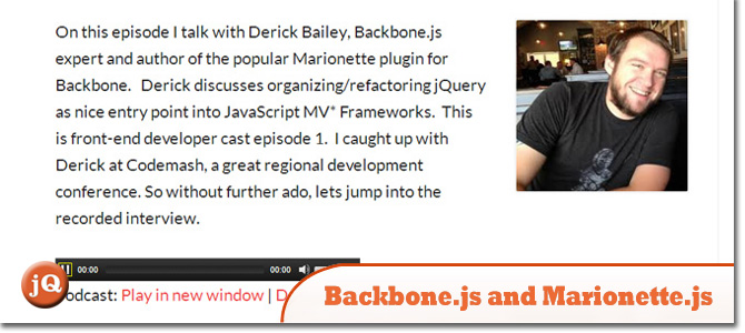 Backbonejs-and-Marionettejs.jpg
