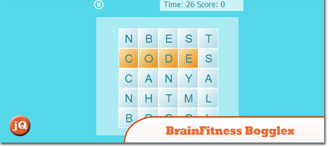 BrainFitness-Bogglex.jpg