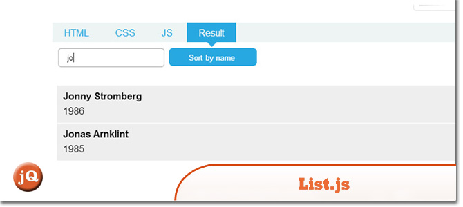 List-JS.jpg