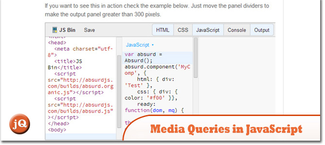 Media-Queries-in-JavaScript.jpg