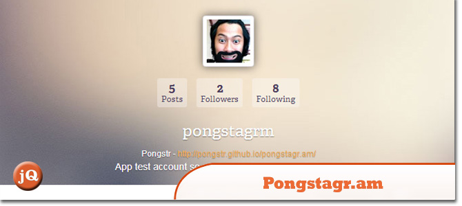 Pongstagr-am1.jpg