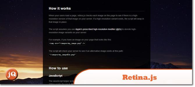 Retina-JS.jpg