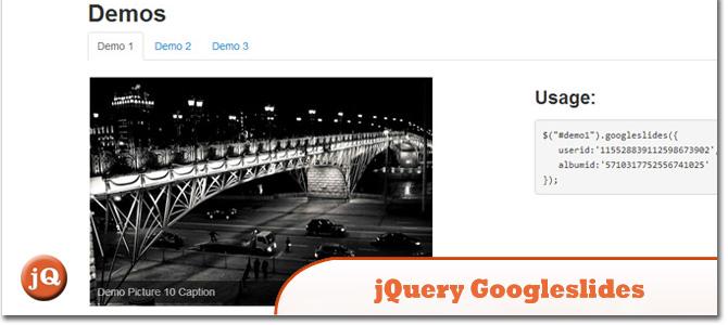 jQuery-Googleslides.jpg