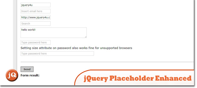 jQuery-Placeholder-Enhanced.jpg