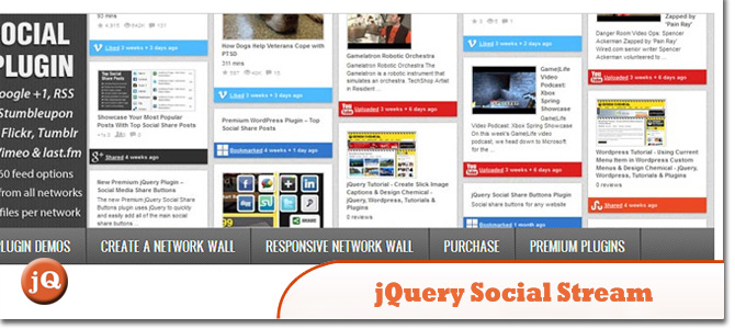 jQuery-Social-Stream.jpg